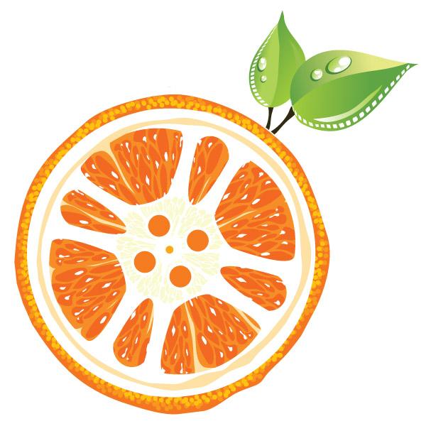 TIGLFF Orange