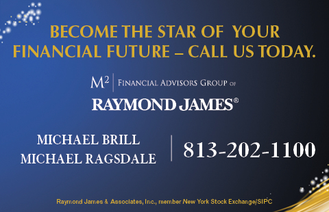 14-BR33T-0116 Michael Ragsdale Banner Ad_SizeA