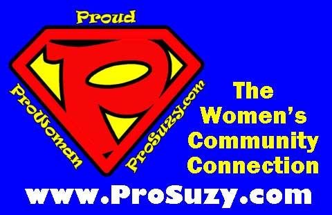 ProSuzy-OnlineRotationAd
