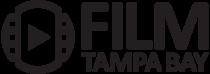 FilmTampaBay