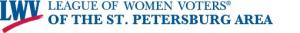 LWVSPA.Logo
