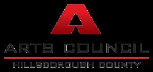 ArtsCouncil-300x142