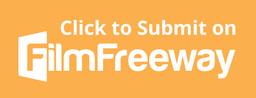 submit-freeway