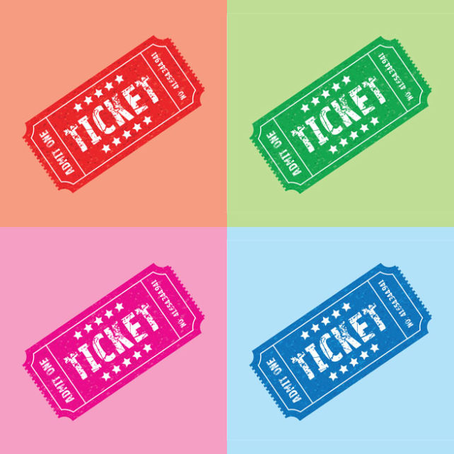 four-pack-of-tickets