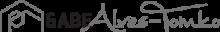Gabe-Alves-Tomko-logo-1
