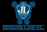 Jenkins-logo2