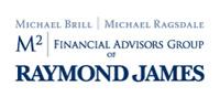 RaymondJame-M2-logo