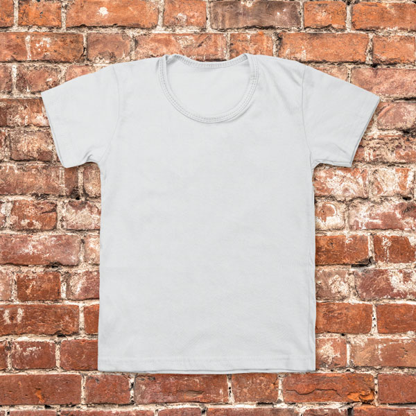 festival-tshirt