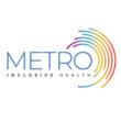 metro-new