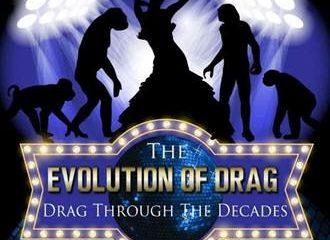 Evolution of Drag