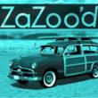 ZaZood