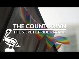 Countdown St. Pete Pride_promo still