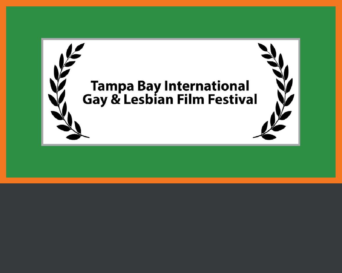 2020 Virtual Festival Awards
