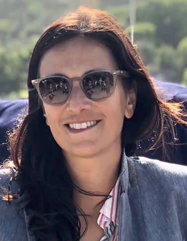 Melissa-Bidwell_juror